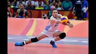 Italia vs Argentina volley maschile Live Reaction quarti di finale  Tokyo 2020