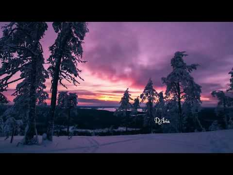O Holy Night / Ave Maria - The Piano Guys Feat. Lexi Walker
