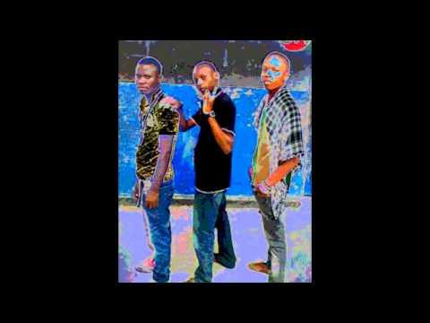 Hollow Breakers - Musicians...Fwatilizia Sanaa Imterview, Host: DoubleOMsome