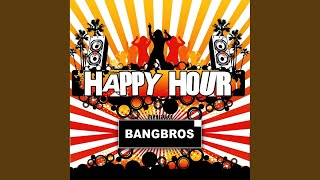Video Happy Hour (Bangboy The Hour Mix) download MP3, 3GP, MP4, WEBM, AVI, FLV Juni 2018