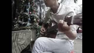 Hai Mua Noel 2016