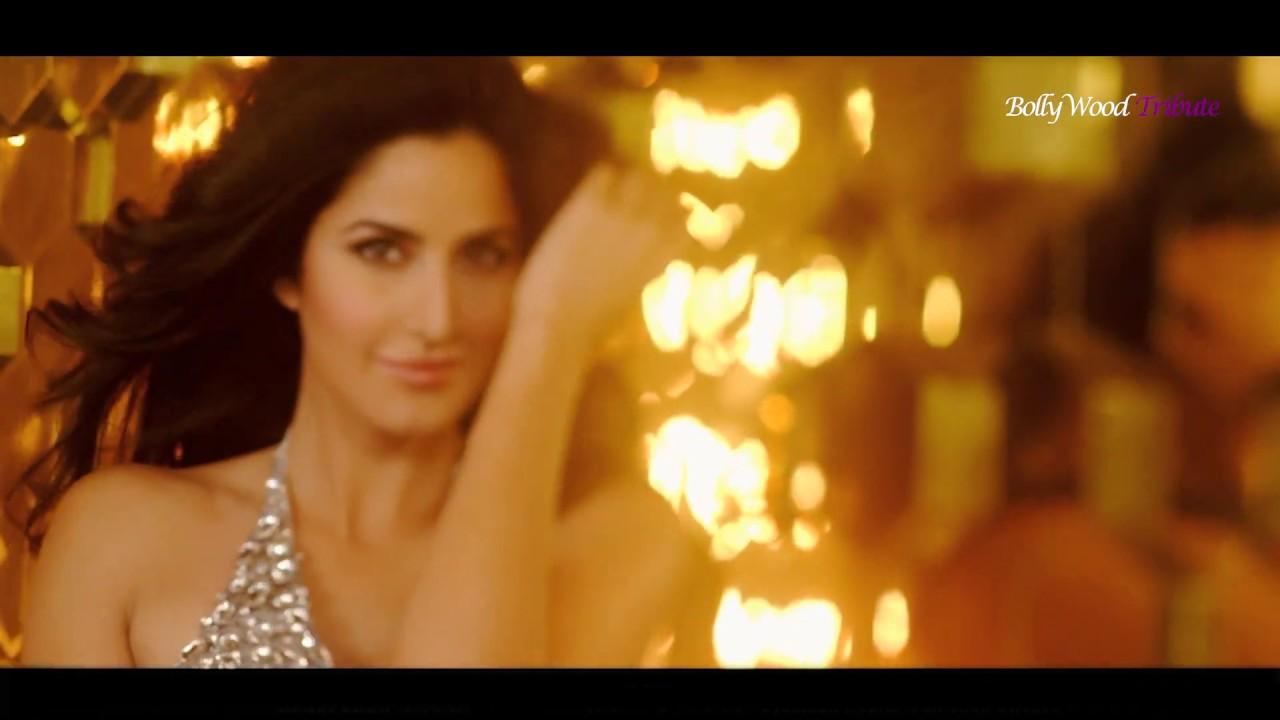 Katrina Kaif   Bang Bang Title Song   Bang Bang   Happy Birthday Katrina Kaif