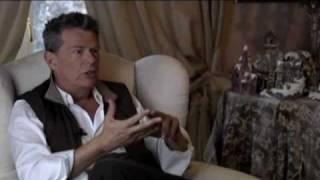 Baixar Andrea Bocelli & David Foster - The Interview