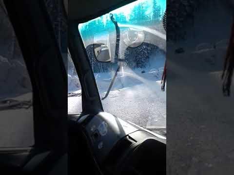 Автобус усть кут иркутск после дтп