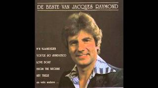 Jacques Raymond - Begin The Beguine