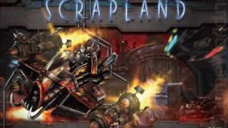 Scrapland - Human.ogg
