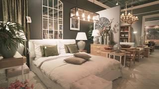 Projektowanie Wnętrz - Jak ciekawie wykończyć swoje mieszkanie? Architekt Wnętrz Paweł Pietrzak