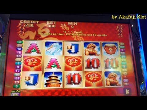 LIVE BIG WIN🍀Cosmopolitan Part 4/5 in Las Vegas. BUFFALO GOLD Bet $3.60 & Lucky 88 Slot Max bet $3