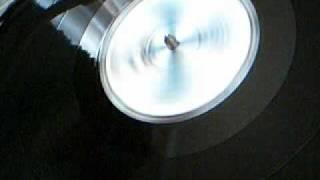 (1981) ozone - ozonic bee bop