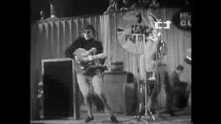 Download 1  Beat festival - Praha 1967 Mp3 and Videos