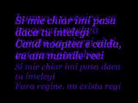 Bere Gratis feat Sore- Noapte Calda karaoke
