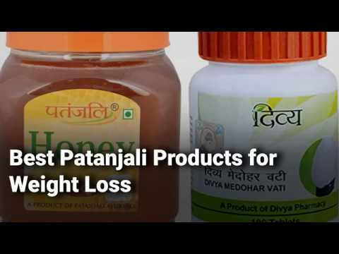 best-patanjali-products-for-weight-loss-in-india:-complete-list-with-features-&-details---2019