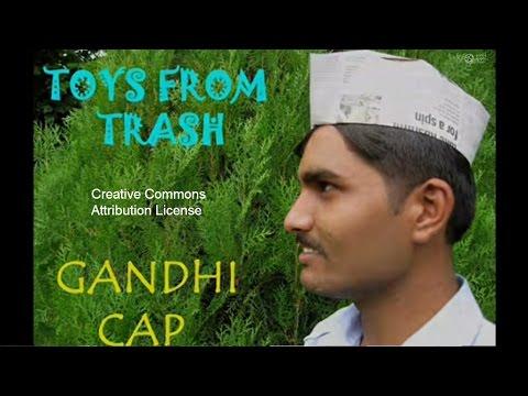 GANDHI CAP - ENGLISH - 24MB.wmv