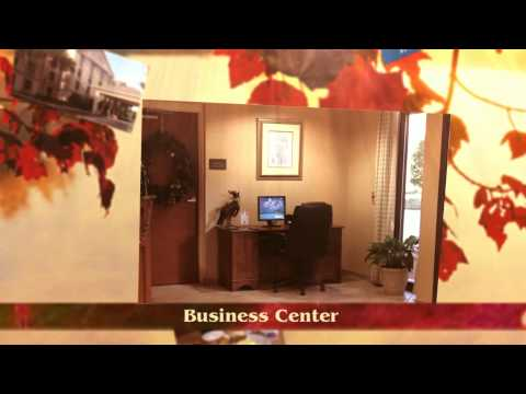 UF Travel Guide Hotel