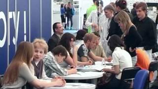 закрытие юбилейной выставки в ТГУ