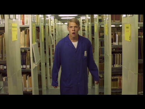 Biblio-Jack 5ème épisode : le wifi et les ordinateurs en bibliothèque