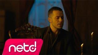 Download Nilüfer & Emre Aydın - Son Perde MP3 song and Music Video