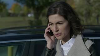 Добрый сосед (HD) - Жизнь на грани (31.10.2017) - Интер
