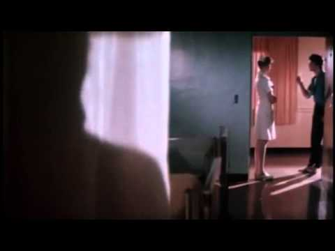 Halloween 2 (1981) Theatrical Trailer
