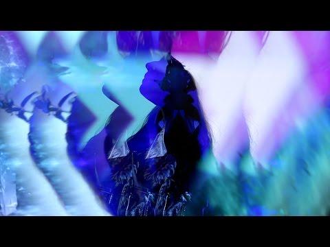 Sarah P. - Golden Deer (feat. Hiras) (official video - ACT 3)