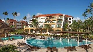 Доминикана Отели.Now Larimar Punta Cana 5*.Пунта Кана.Обзор(Горящие туры и путевки: https://goo.gl/nMwfRS Заказ отеля по всему миру (низкие цены) https://goo.gl/4gwPkY Дешевые авиабилеты:..., 2015-10-26T17:56:29.000Z)