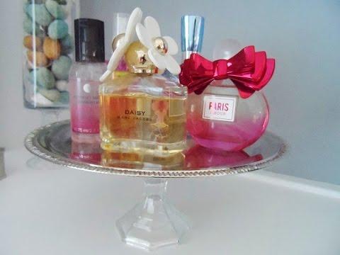 $2-diy-dollar-tree-perfume-display
