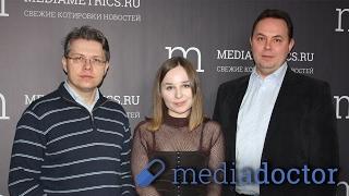 постер к видео Правда об онкологии. Рак желудка