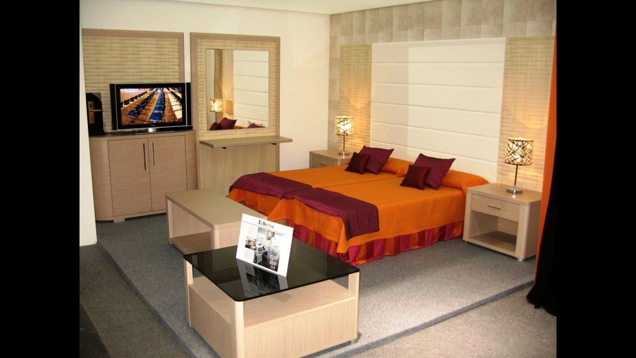 Muebles de Cocina y Electrodomésticos. Feria Habitat Valencia 2012 - Fagor  Grupo Muebles