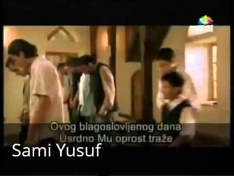 Sami Yusuf La ilaha illallah لا اله الا الله indir