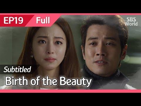 [CC/FULL] Birth Of The Beauty EP19 | 미녀의탄생