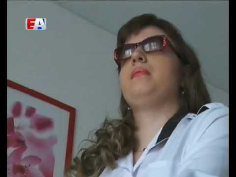массажиста с гепатитом допустят к работе