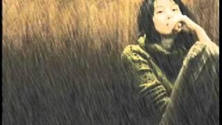 YouTube   ĐỢI CHỜ TRONG CƠN MƯA Hoàng Huệ Quân