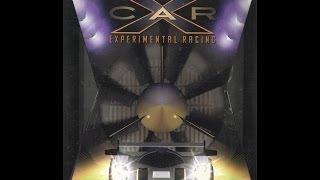 Prolist (S12,G01) - XCar Experimental Racing (DOS) Pt.2