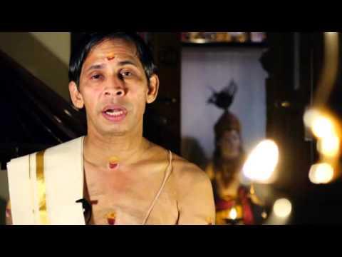 Chathayam    I Varshaphalam 2016 I Kanippayyur Narayanan Namboodiripad