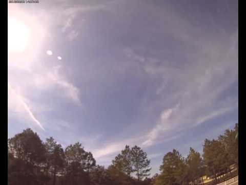 Cloud Camera 2016-03-02: Aucilla Christian Academy