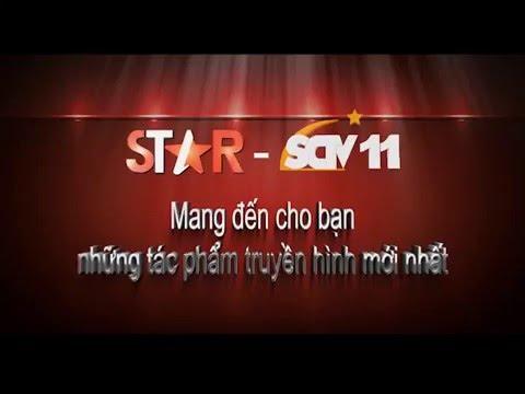 TVStar - TRAILER KÊNH