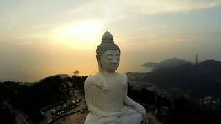 Phuket Thailand | Tempat tarikan utama, aktiviti, perkara untuk dilakukan, lawatan terbaik