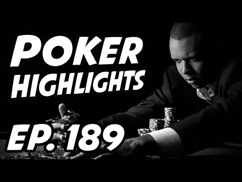 Tips To Help You Win At Omaha from YouTube · Duration:  43 seconds  · 32 views · uploaded on 12/03/2013 · uploaded by 458Casino