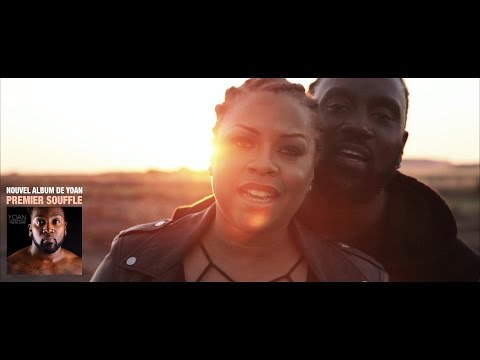 Yoan Feat  Milca - Amour Impossible [OFFICIEL]