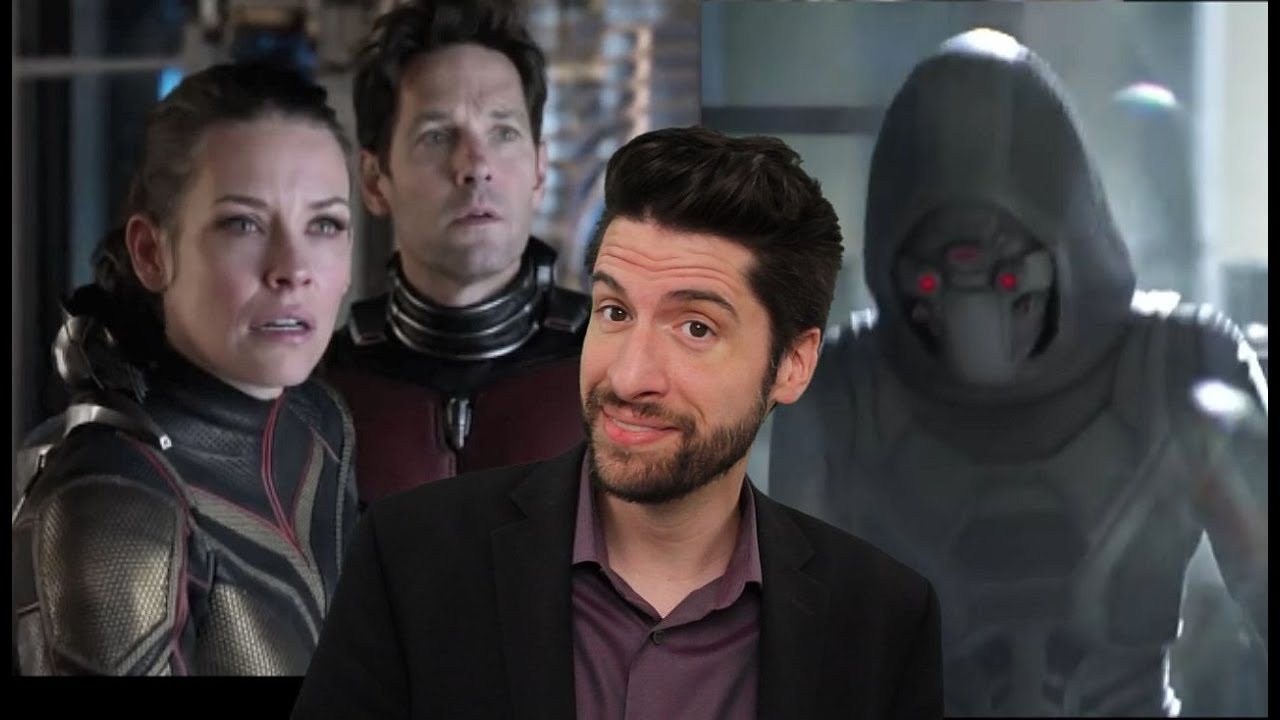 ant-man-and-the-wasp-trailer-review