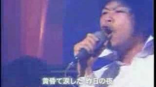 THEイナズマ戦隊 雨上がり thumbnail