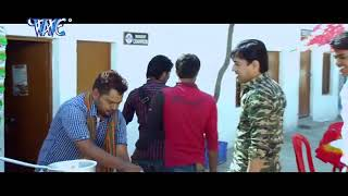 Teen Budbak Superhit Full Bhojpuri Movie 2018 Rakesh Mishra Shubhi Sharm Bhojpuri Full Film