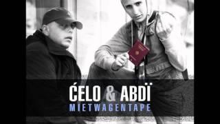 Cemmo - Überdosis (32 Bars) Lyrics
