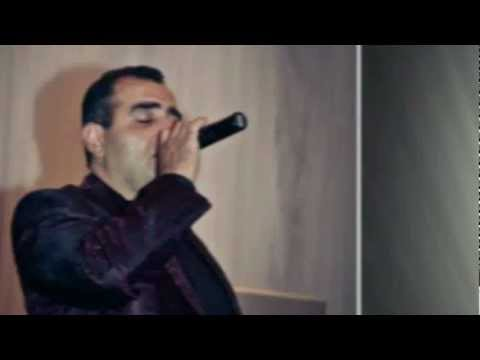 Armen Aloyan Super Sharan  2012.mp4