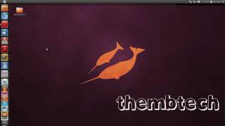 How To: Install Hardware Drivers In Ubuntu 11.04