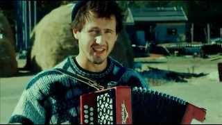 """Download Игорь Растеряев """"Комбайнеры"""" Mp3 and Videos"""