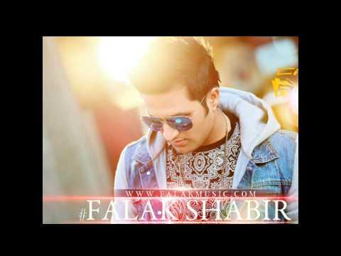Sitam by Falak Shabir Edit by AS Creation