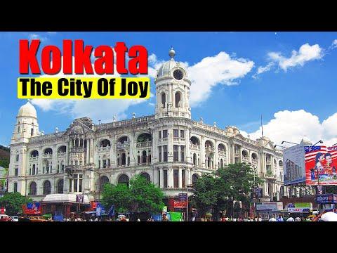 City of Joy Kolkata | Kolkata City Tour | Kolkata Big Bazaar, New Market,Wesleyan Church Tour