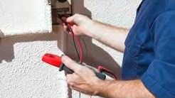 Electrician Cardiff