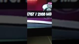 Gta 5 se bloque au téléchargement